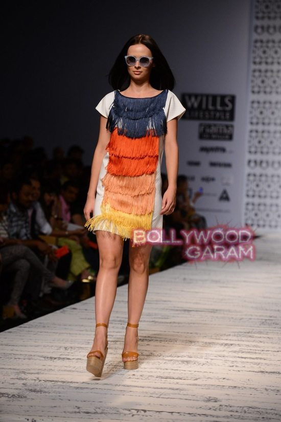 Hemant and Nandita WLIFW-10