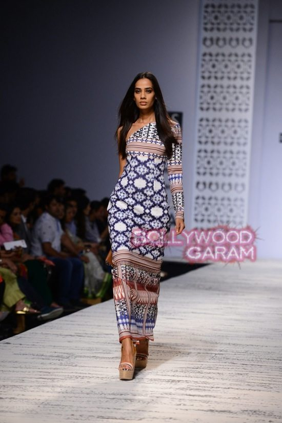 Hemant and Nandita WLIFW-12