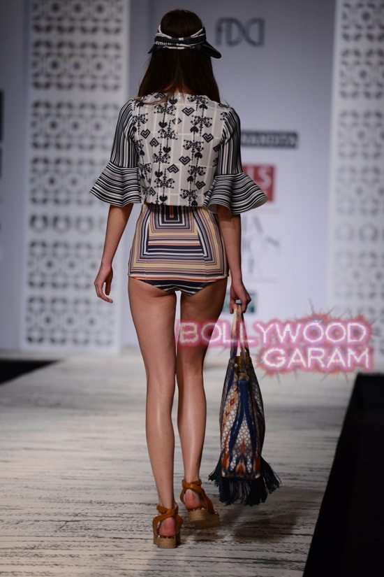 Hemant and Nandita WLIFW-4