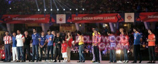Hero ISL 2014-3