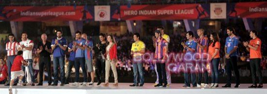Hero ISL 2014-4