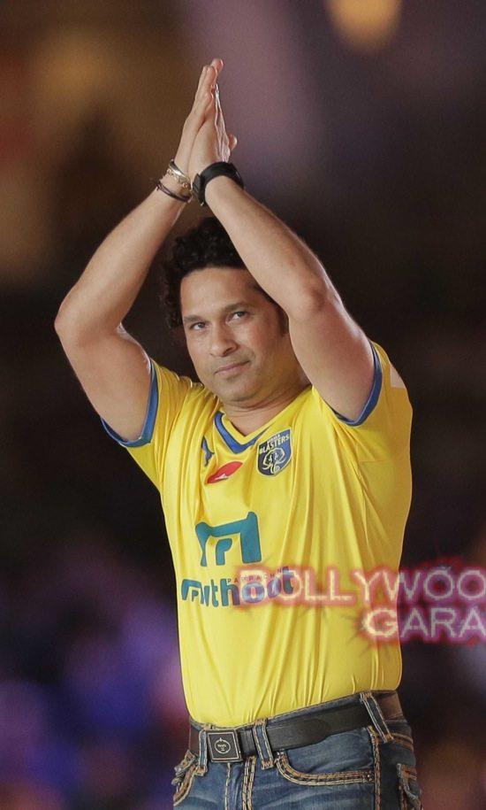 Hero ISL 2014-6