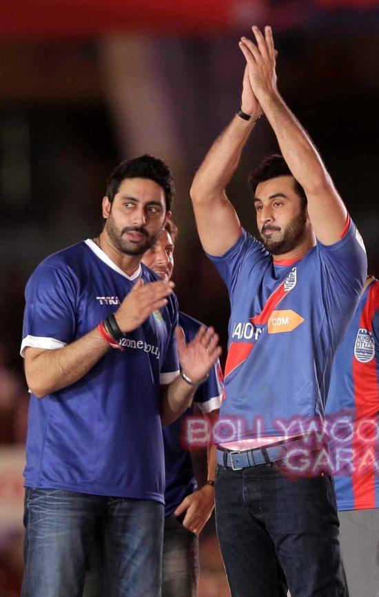 Hero ISL 2014-8
