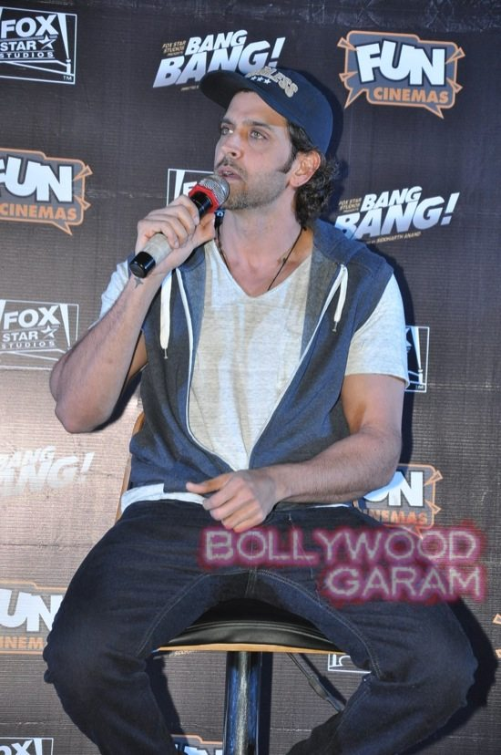 Hrithik Bang Bang children-2