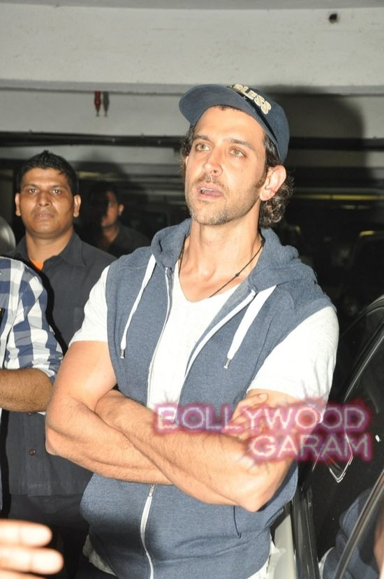 Hrithik Bang Bang children-5