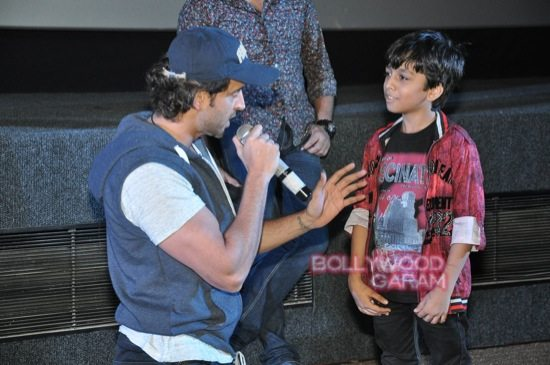 Hrithik Bang Bang children-6