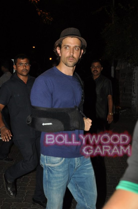 Hrithik Roshan injured-1