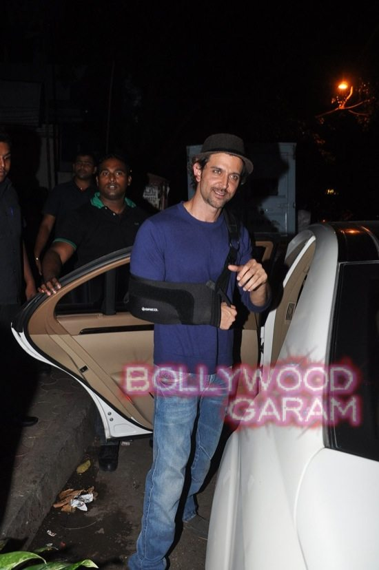 Hrithik Roshan injured-2