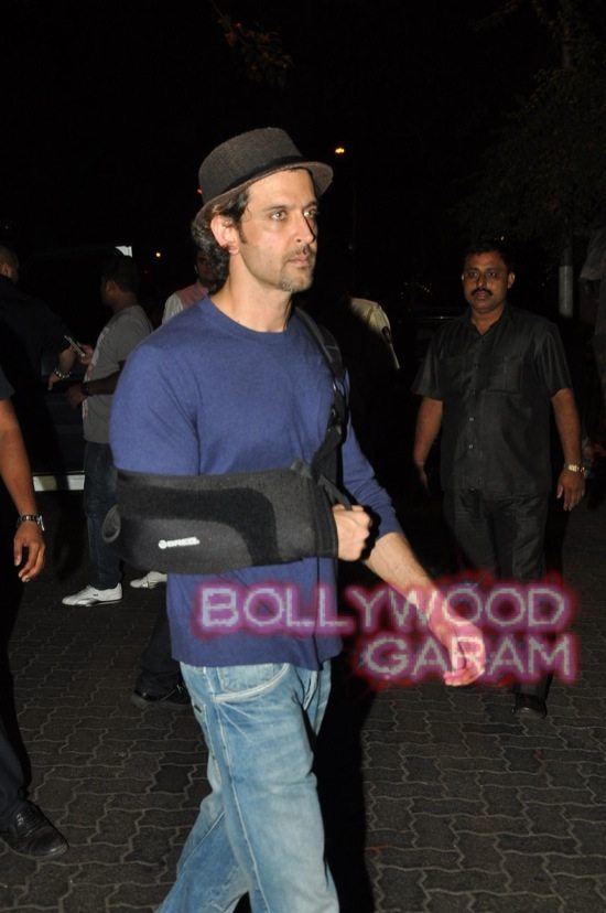 Hrithik Roshan injured-3