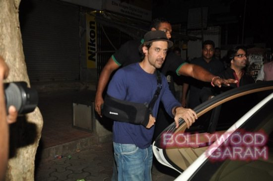 Hrithik Roshan injured-4