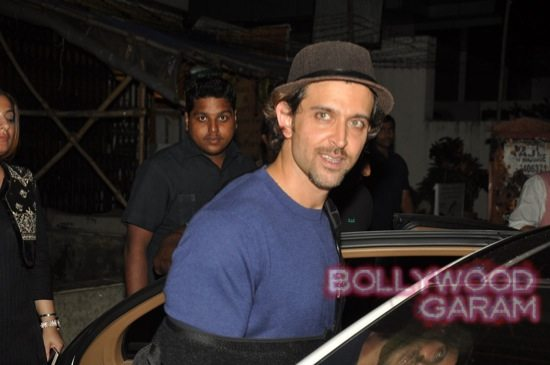 Hrithik Roshan injured-5