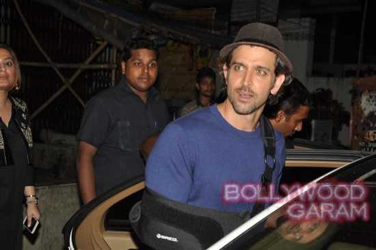 Hrithik Roshan injured-6