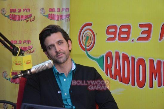 Hrithik_bang bang_Radio mirchi-0