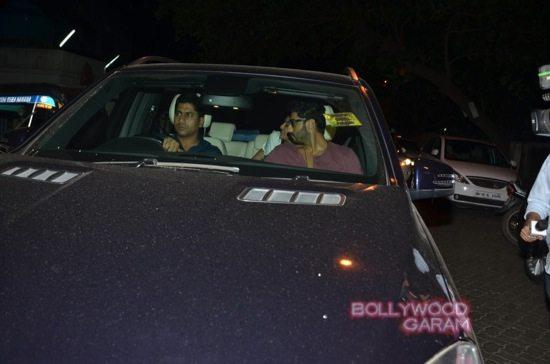 Huma, Varun Dhwan, sonal chauhan-6