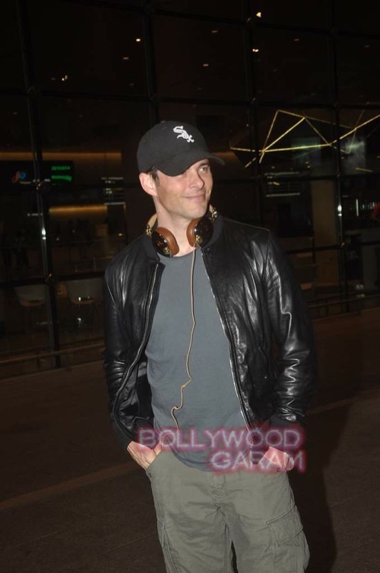 JamesMarsden hollywood_the best of me_mumbai-2