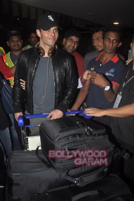 JamesMarsden hollywood_the best of me_mumbai-6