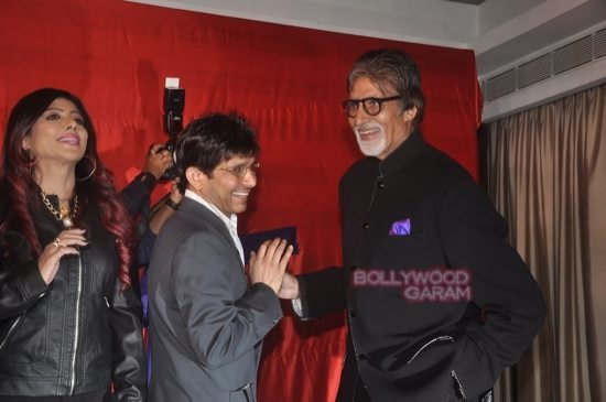 Kamaal R Khan_Amitabh Bachchan_Box office-0