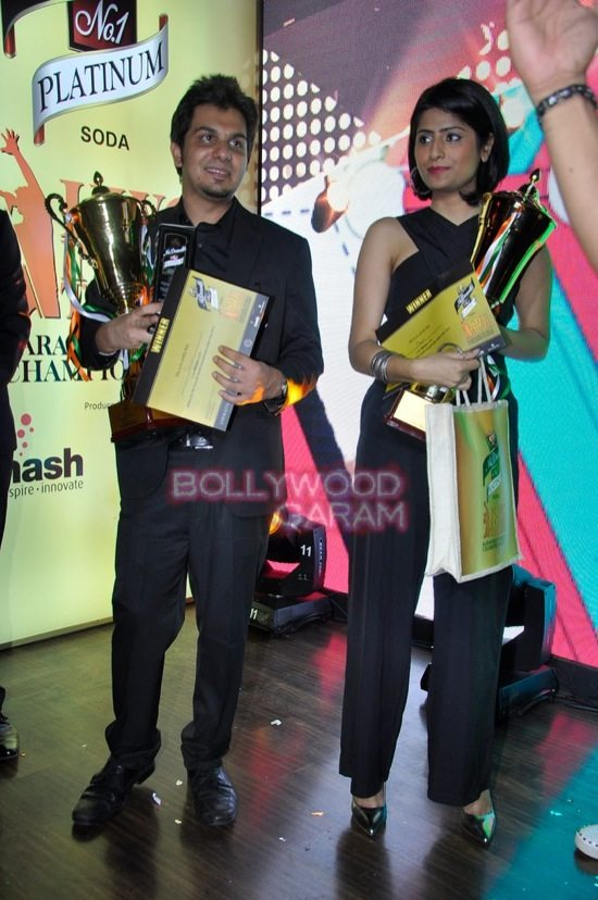 Karaoke world championship finale-7