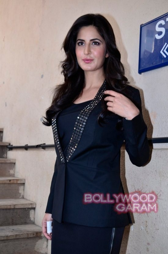 Katrina Kaif BAng Bang sucess meet-1