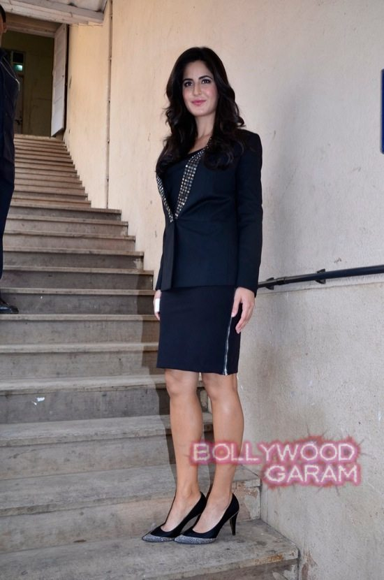 Katrina Kaif BAng Bang sucess meet-3