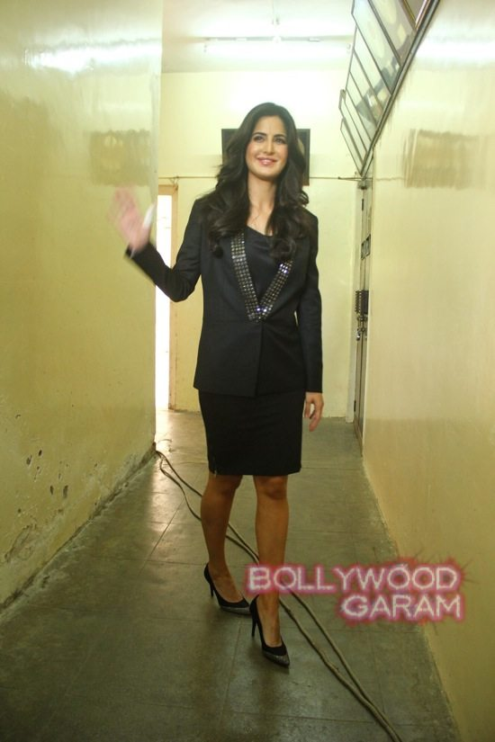 Katrina Kaif BAng Bang sucess meet-6