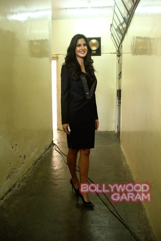 Katrina Kaif BAng Bang sucess meet-7
