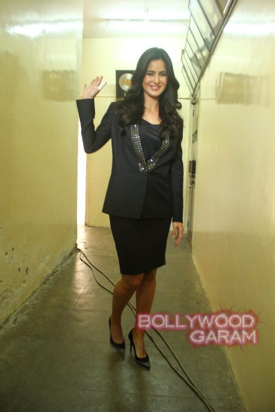 Katrina Kaif BAng Bang sucess meet-8