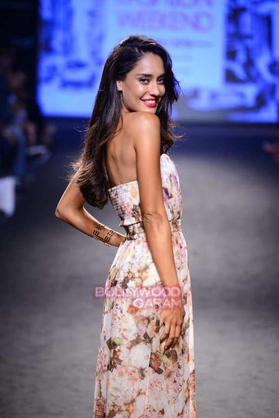 Lisa Myntra fashion weekend-3