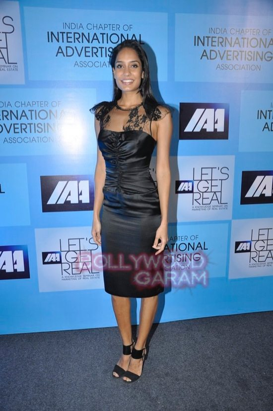 Lisa_Haydon host at IAA Knowledge Seminar-1