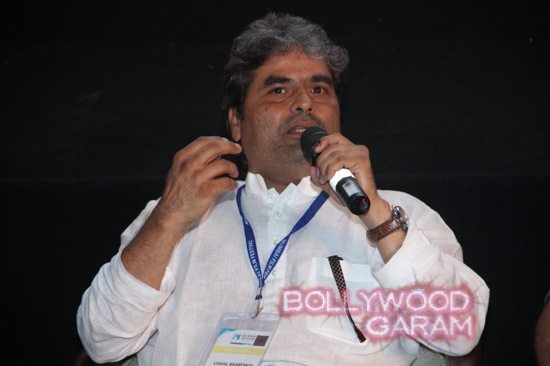 Day 4 of the Mumbai Film Festival 2014