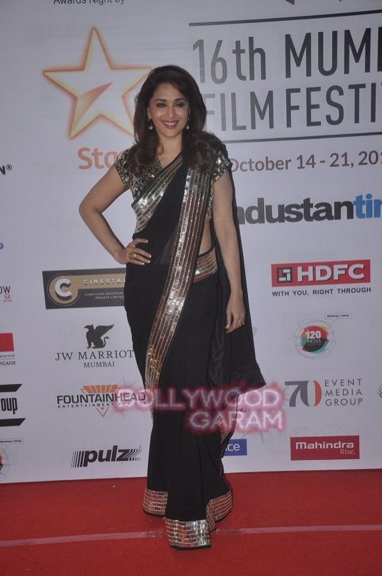 MAMI Mumbai Film Festival Closing Ceremony-16