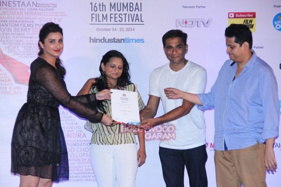 MAMI Mumbai Film Festival Closing Ceremony-24
