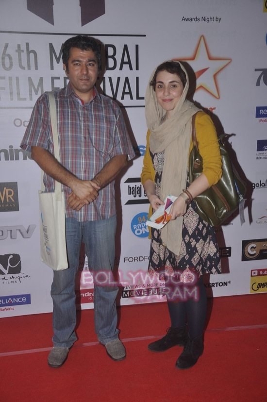 MAMI Film Festival Closing Ceremony-8