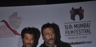 Day 4 of the Mumbai Film Festival 2014 – Photos