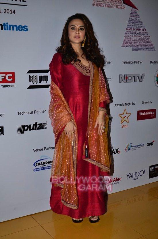 MAMI mumbai film festival bash-2