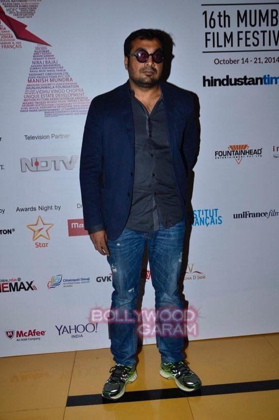 MAMI film festival bash-4