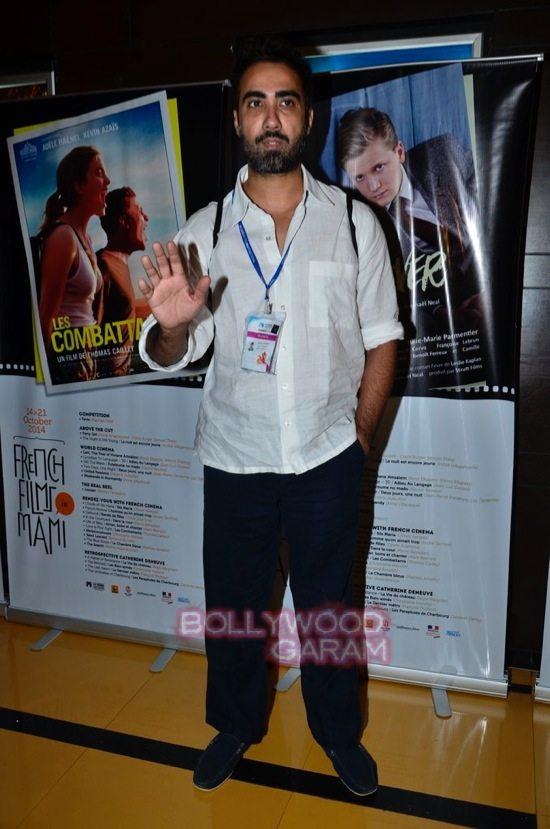 MAMI film festival bash-6