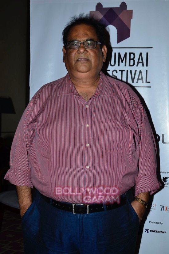 MAMI film festival bash-7