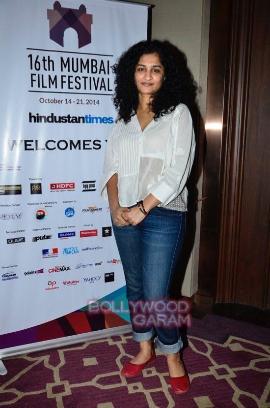 MAMI mumbai film festival bash-9