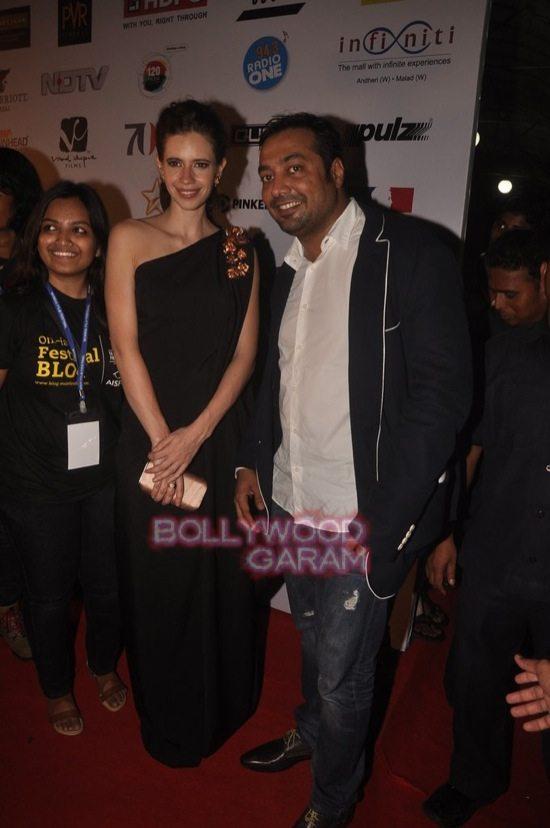 MAMI-mumbai-film-festival-opening-ceremony1