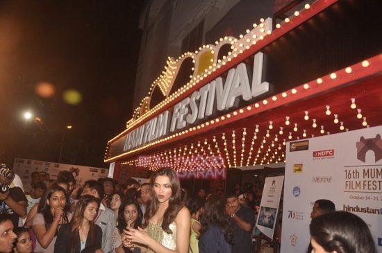 MAMI-film-festival-opening-ceremony21