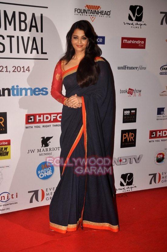MAMI-film-festival-opening-ceremony28