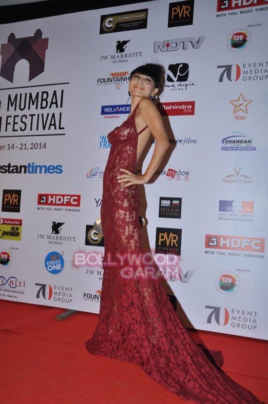 MAMI-film-festival-opening-ceremony9
