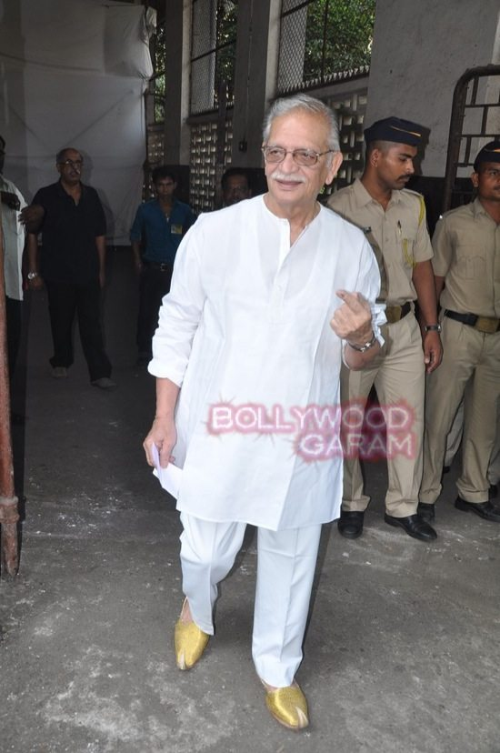 Maharashtra assembely elections_celebs who voted-4