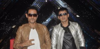 The Meet Brothers on Star TV's 'India's Raw Star'