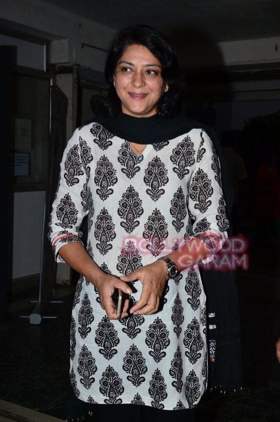 Neetu Chandra Umrao play celebs-1