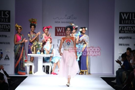 Nida M_Good Luck Irani Cafe collection_WIFW 2015-24