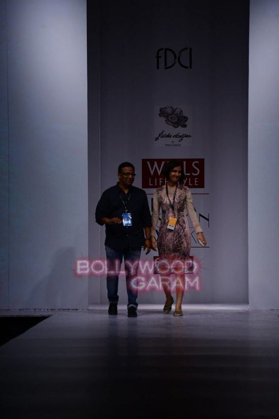 Paras and Shalini Geisha Designs WIFW 2015-24