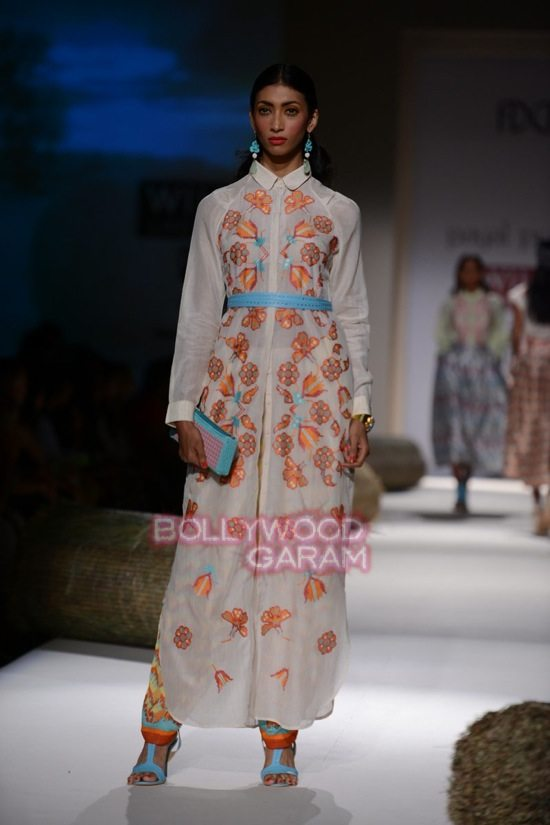 Payal P_WIFW 2015_collection-0