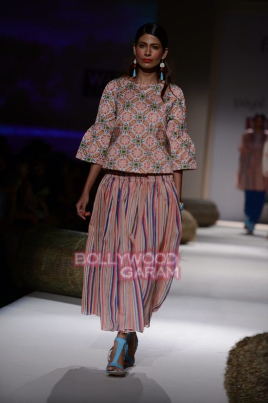 Payal P_WIFW 2015_collection-10